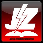 JimandZetta.com